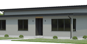 duplex house 07 HOUSE PLAN CH677D.jpg