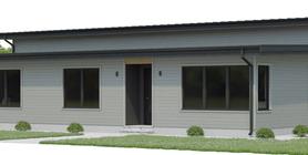 house plans 2021 07 HOUSE PLAN CH677D.jpg