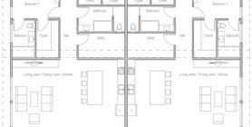 duplex house 10 HOUSE PLAN CH677D.jpg