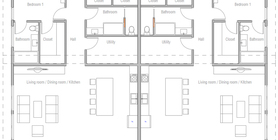 house plans 2021 10 HOUSE PLAN CH677D.jpg