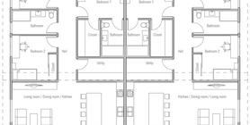 duplex house 12 HOUSE PLAN CH677D V2.jpg