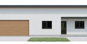 house plans 2021 001 HOUSE PLAN CH680.jpg