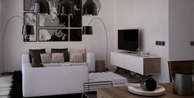 house plans 2021 002 HOUSE PLAN CH680.jpg