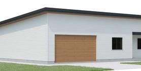 affordable homes 03 HOUSE PLAN CH680.jpg