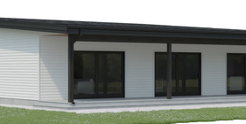 affordable homes 04 HOUSE PLAN CH680.jpg
