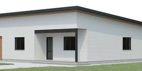 affordable homes 05 HOUSE PLAN CH680.jpg