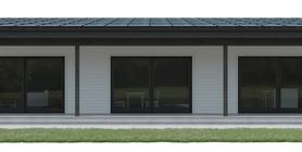 affordable homes 06 HOUSE PLAN CH680.jpg