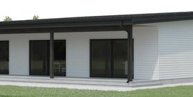 affordable homes 07 HOUSE PLAN CH680.jpg