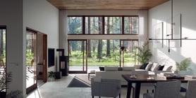 house plans 2018 002 house design ch540.jpg
