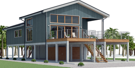 house plans 2018 04 house plan ch540.png