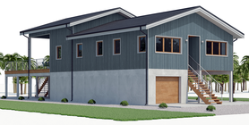 house plans 2018 07 house plan ch540.png