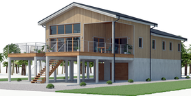 house plans 2018 08 house plan ch540.png