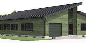 modern houses 03 House Plan CH629.jpg