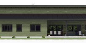 modern houses 06 House Plan CH629.jpg