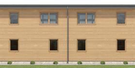 duplex house 04 house plan ch502.jpg