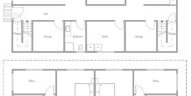 duplex house 20 House Plan CH502D.jpg