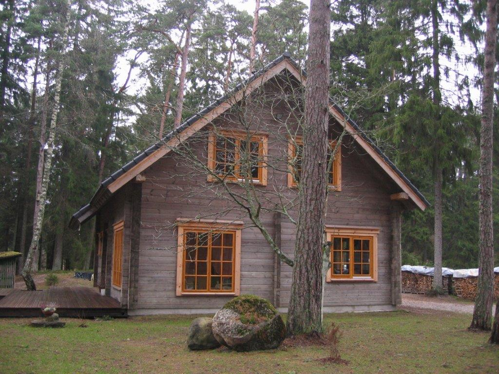 Affordable Home CH20   House Plans & House Designs