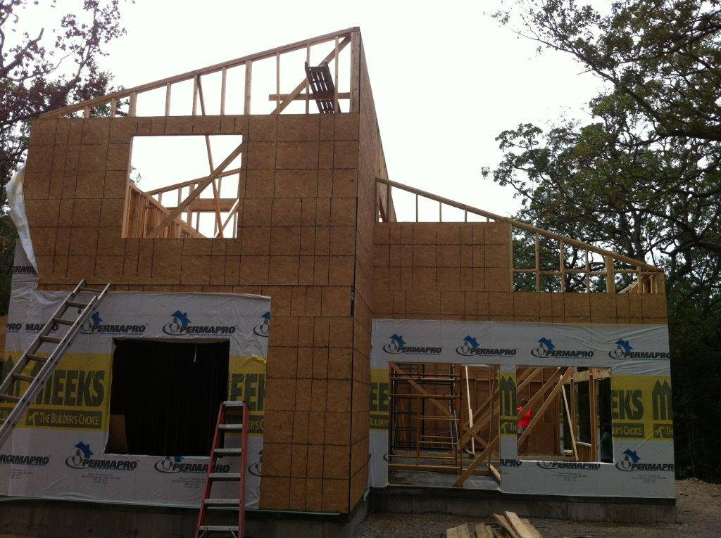 Small house ch51 building site house plans house designs for Building design website
