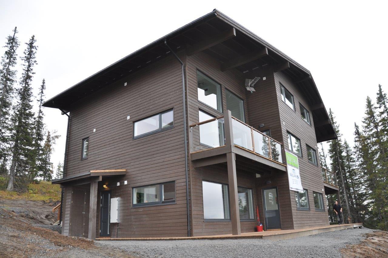Duplex House Plan 158d House Plans House Designs