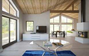 House Plans Gallery | House Plans & House Designs