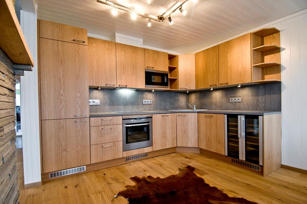 Wonderful House Plan CH226