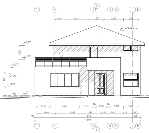 draft_3_elevations
