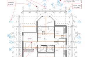 floor_plan_sample_metric