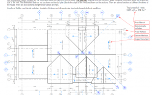 roof_plan_sample_metric